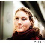 Anette + Stian: par- og gravidfotografering