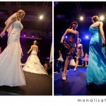 Bryllupsmesse på Ballroom i Oslo