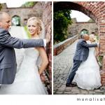 Linda & Ragnars bryllup