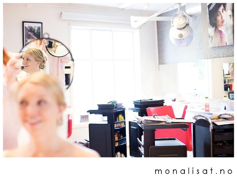 Bryllupsfotograf Mona-Lisa T. Oslo bryllupsfotografering