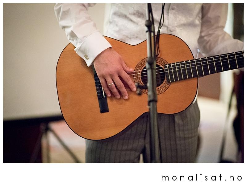 Bryllupsfotograf Mona-Lisa T. Oslo bryllupsfotografering Østmarkseteren