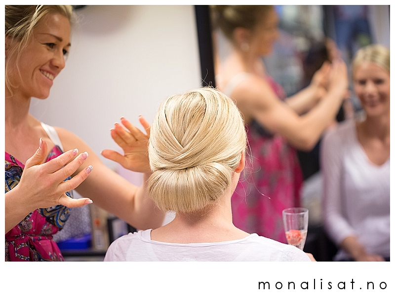 bryllupsfotograf Mona-Lisa T. Nefretite beauty center
