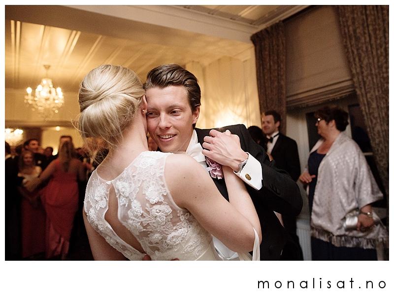 bryllupsfotograf Mona-Lisa T. Øverland Gård