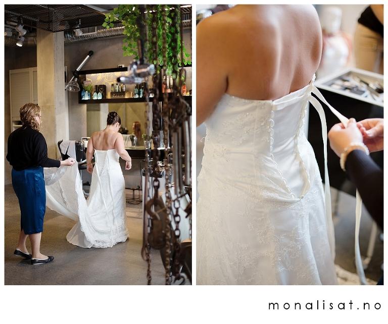 bryllupsfotograf MonaLisaT_bryllupsfotografering  Nordstrand04