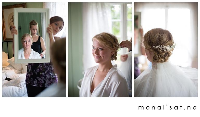 BryllupsfotograferingHoelGård_AneNils02