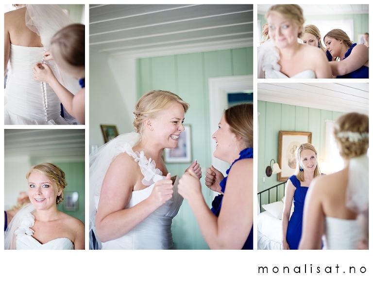 BryllupsfotograferingHoelGård_AneNils03
