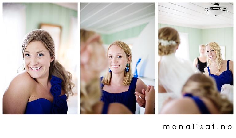 BryllupsfotograferingHoelGård_AneNils04