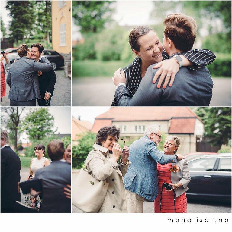 Bryllupsfotograf_monalisat_2753