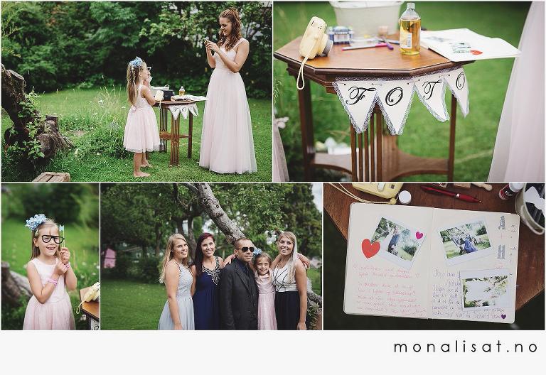bryllupsfotografering_disen_gård33