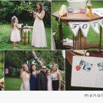 15 tips: hva kan gjestene gjøre mens brudeparet blir fotografert?